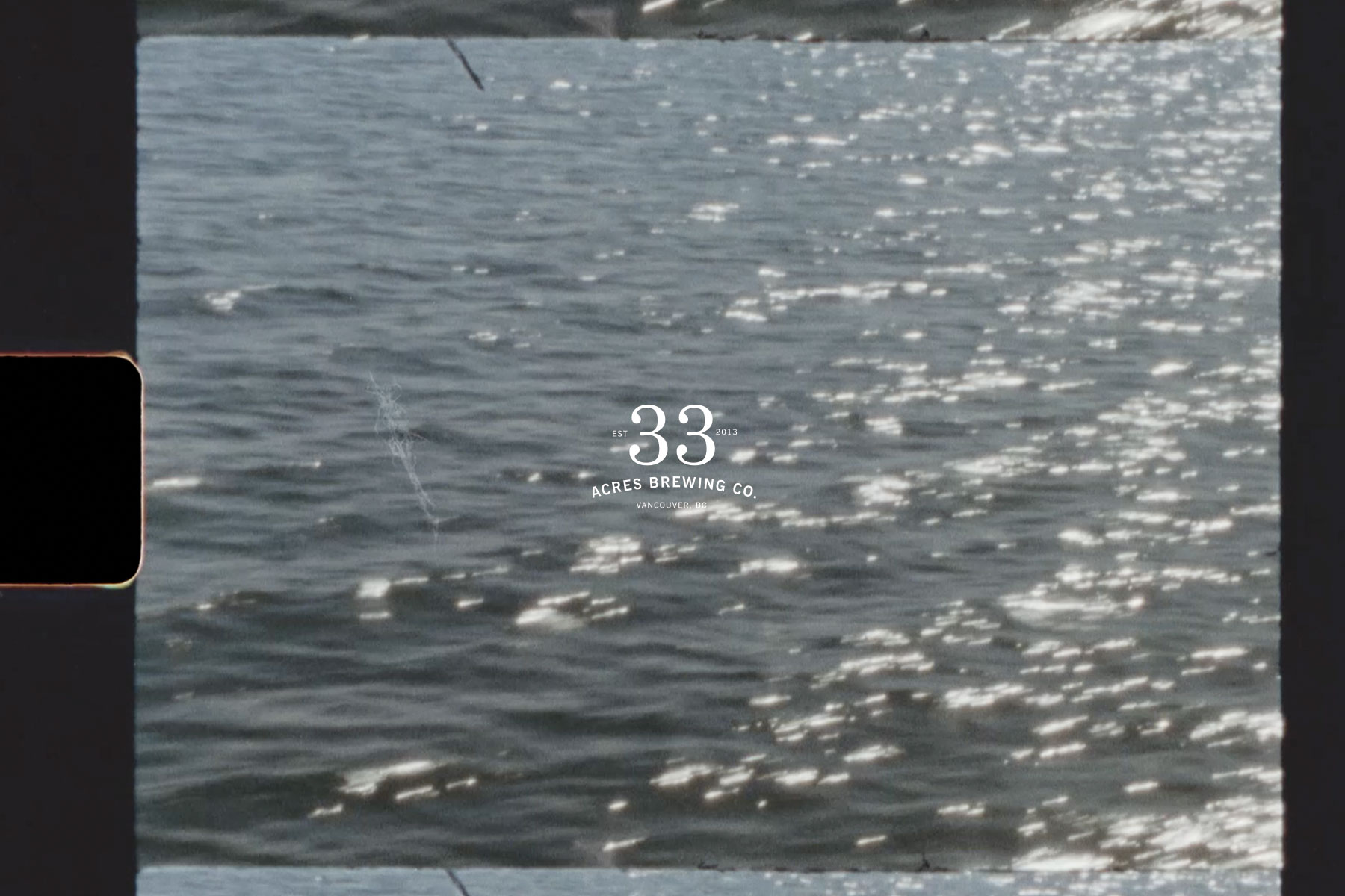 Summer on 8mm