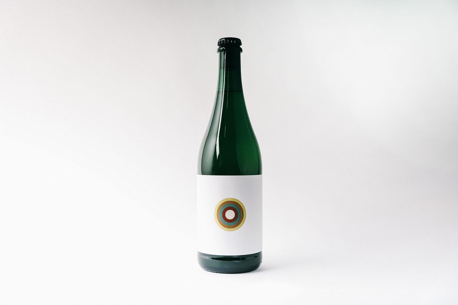 Fig Leaf Table Bier