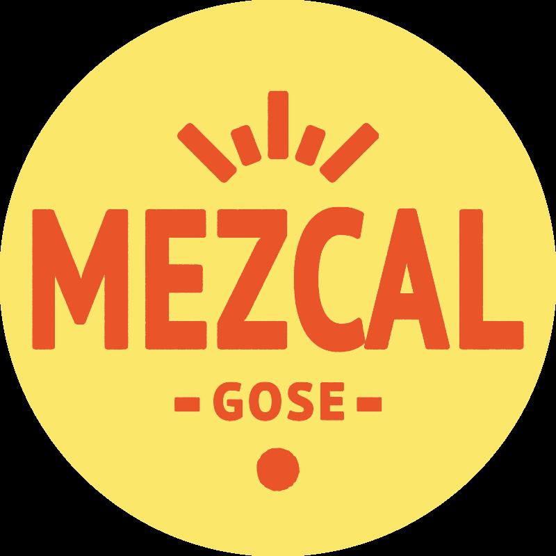 33B-EXP.005.MKii - Mezcal Gose